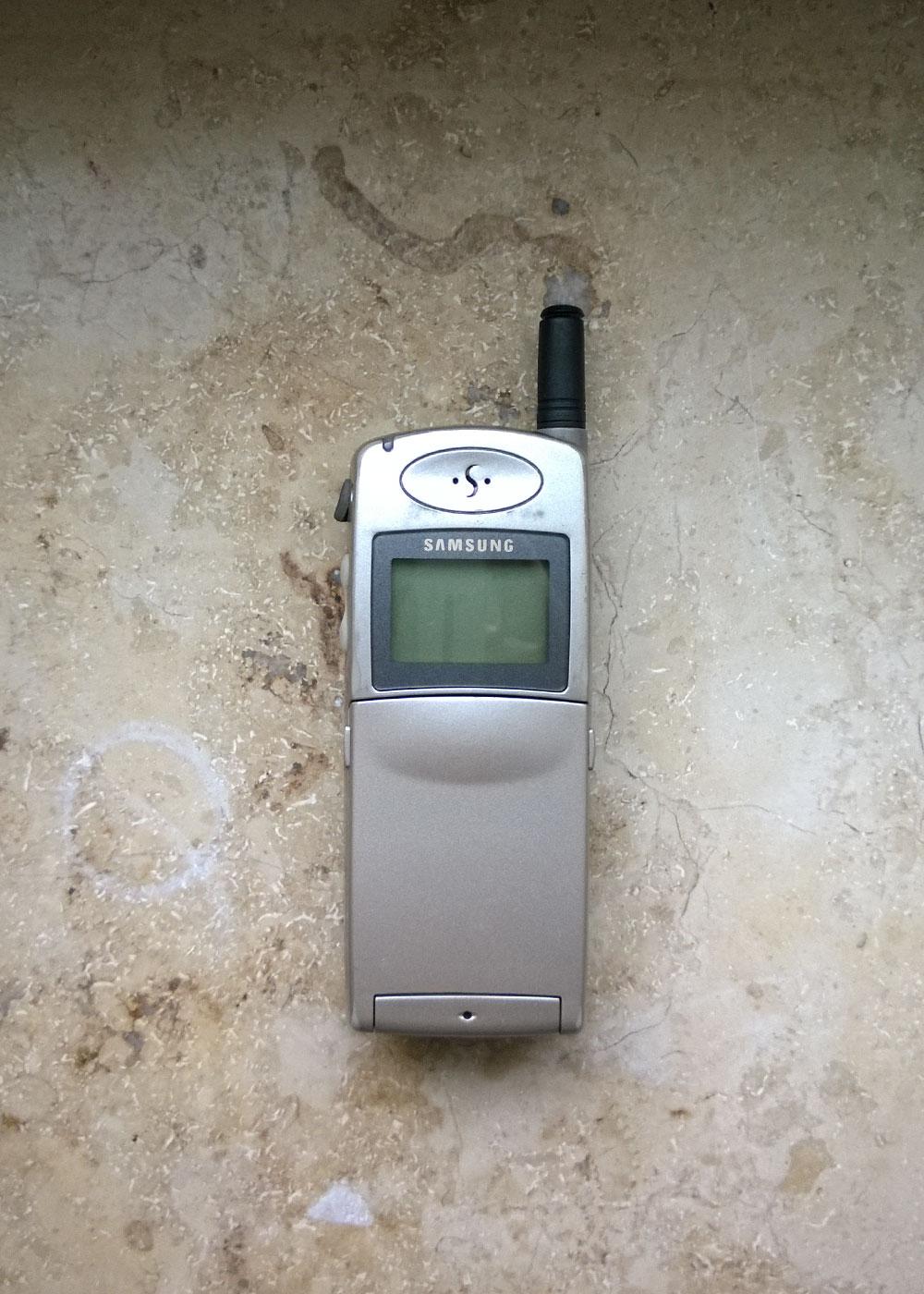 samsung-sgh-600